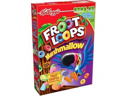 a6d756f7d2b6009d6f784b1027c88cdb kids cereal froot loops
