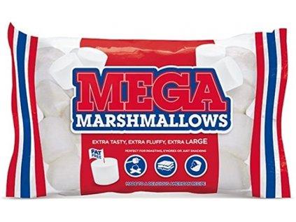 eng pl Mega Marshmallows 400g 2044 1