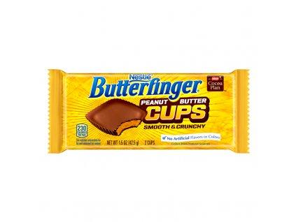 butterfinger peanut butter cups 1 5oz 800x800