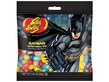 Jelly Belly Batman Jelly Beans Gift Bag 28 oz root 66302 66302 1470 1.jpg Source Image