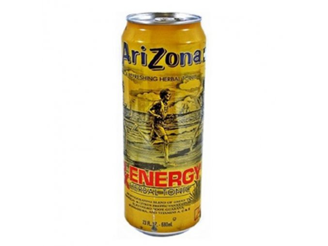 arizona energie
