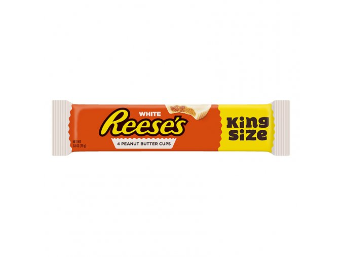 reeses white peanut butter cups king size 800x800 800x800