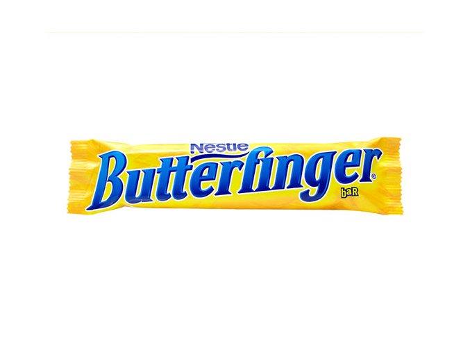 Nestlé Butterfinger  54g