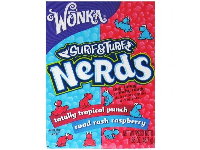 wonka nerds surf turf 800x800