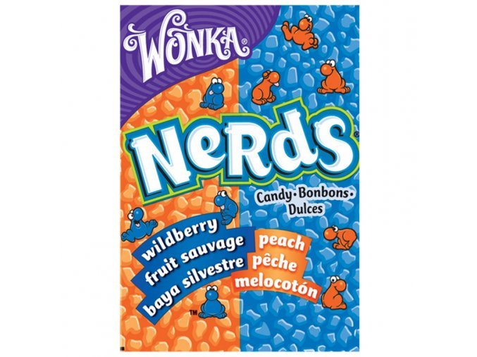 wonka nerds wildberry peach 800x800