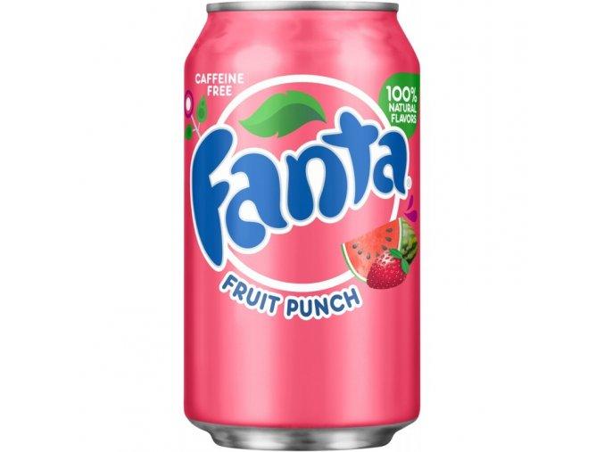 fanta fruit punch 355ml can 800x800