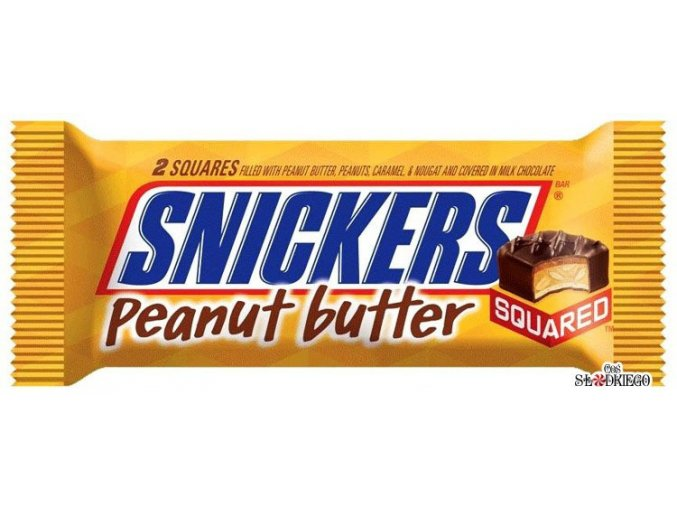eng pl Snickers Peanut Butter 402 2