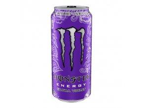 Monster Ultra Violet Website 800x800