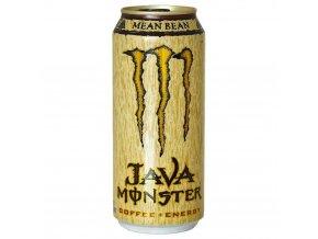 MonsterMeanBean ml