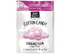 project 7 cotton candy gourmet gum 800x800