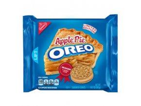 Oreo Apple Pie 303g