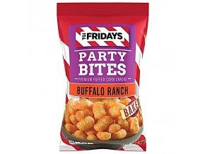 tgi fridays party bites buffalo ranch 35g 800x800