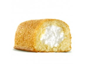 hostess twinkies banana single website 800x800