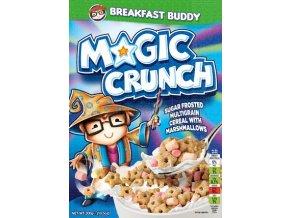 Breakfast Buddy Magic Crunch Cereal 300g