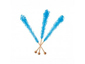 espeez rock candy on a stick blue raspberry 800x800