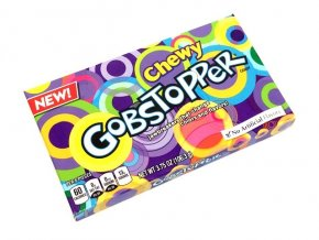 gobstoppers chewy3 3
