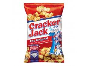 frito lay cracker jack 800x800