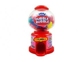 Dubble Bubble Gumball Dispenser 40g