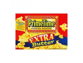 prime time extra butter popcorn 800x800