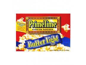 prime time butter light popcorn 800x800 800x800