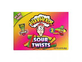1514649464600 warheads sourtwiststheatrebox3.5oz99g