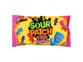 sour patch kids berries bag 1 8oz 800x800 800x800