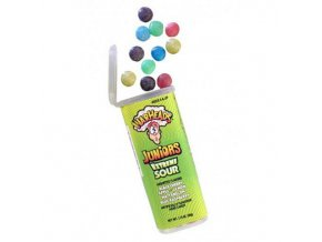 warheads juniors extreme 3580106193681535465 large