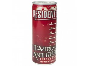 res evil t virus drink 680 copy