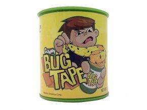 17442 bug tape jar3