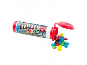 m and ms minis tube 1 08oz 30g 800x800