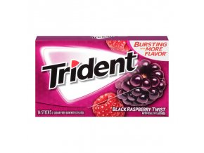 trident blackraspberry 14pc 800x800