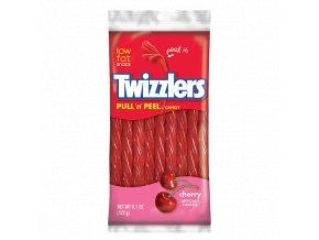 twizzlers pull n peel cherry 6.1oz bag d65b7f08 6f67 408a ba0c 3709244f3c51
