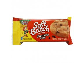keebler soft batch cookies chocolate chip 64g 800x800