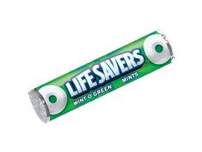 life savers wint o green hard candy 1 14oz 800x800 800x800