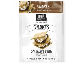 project 7 smores gourmet gum 800x800