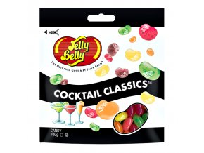 jelly belly coctail classics jelly beans 100g 800x800