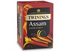 Twinings Assam E 55268fb2c293c