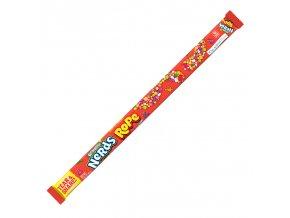 wonka nerds rope rainbow 800x800