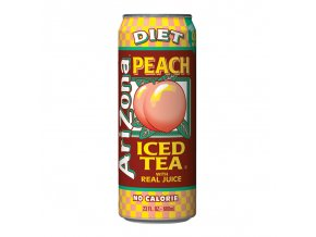 arizona dietpeach 23oz 800x800