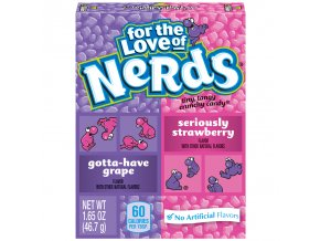 wonka nerds grape strawberry 800x800