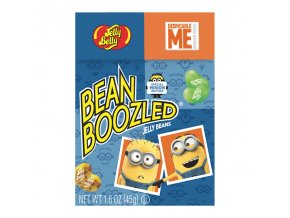jelly belly bean boozled 1.6oz 45g 800x800