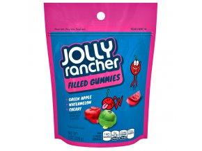 jolly rancher filled gummies resealable pouch 8oz 226g 800x800