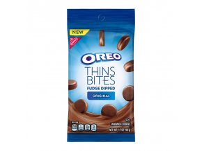 oreo thins bites fudge dipped original 1.7oz 8ct 800x800