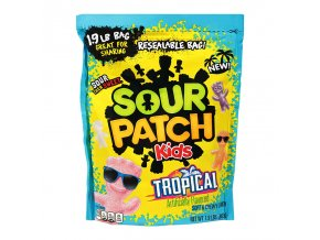 sour patch kids tropical 1.9lb 4ct 800x800
