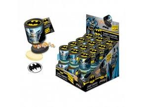 candy stamper batman 12ct 500x500