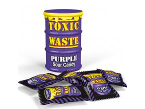 toxic waste purple drum sour candy 800x800 800x800