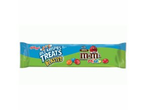rice krispies treats blasted m ms 800x800