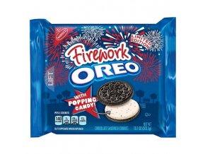 Oreo  Firework  303g