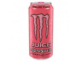 Monster Energy Juice Pipeline Punch 473ml
