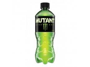 mutant 1